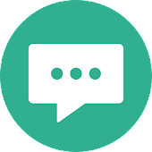 Free Cipher Chat - Dating, Chatting APK for Windows 8