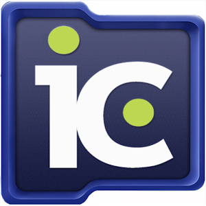 inthinc Connect For PC