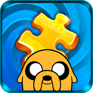 Magic Jigsaw Puzzles For PC (Windows & MAC)