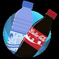 Bottle Flip Challenge