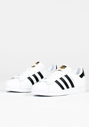 adidas superstar gold stripe womens nz