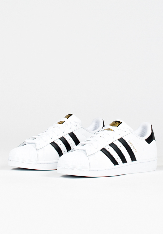 slip on adidas for women nz