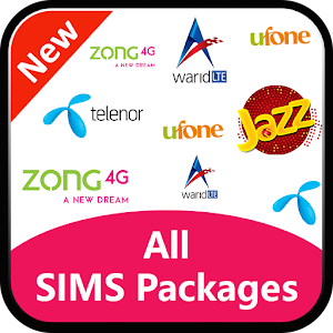 Download 2018 All Sims Packages For PC Windows and Mac