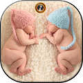 Good Night Wallpaper APK for Kindle Fire