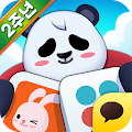 Download 상하이 애니팡 for Kakao APK for Android Kitkat