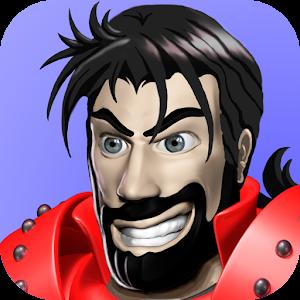 Samurai Saga For PC (Windows & MAC)
