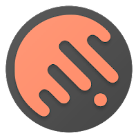 Dezzert CM13 Theme For PC (Windows And Mac)