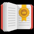 Free FBReader Premium – Book Reader APK for Windows 8
