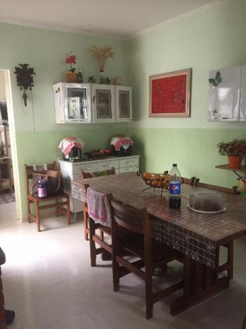 Casa Sobrado à venda/aluguel, Jardim Itapemirim, São Paulo