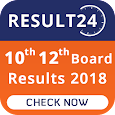 10th 12th Board Results 2018 | India Results 2018