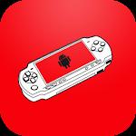 Emulateur Pour PSP Icon