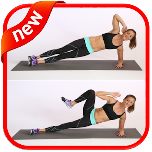 Download Belly Fat Burning for PC - Free Health & Fitness App for PC