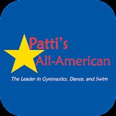 Patti's All-American APK for Lenovo