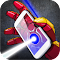 Iron Glove Laser Simulator 1.2 Apk