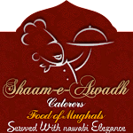 Shaam-e-awadh! Best Outdoor & Indoor Caterering Services in lucknow