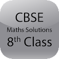 Free CBSE Maths Solutions 8th Class APK for Windows 8