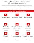 Radio Advertising   Compare Best Radio Advertising Rates   SmartAds.in