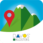 3D Experience Davos Klosters APK for Ubuntu