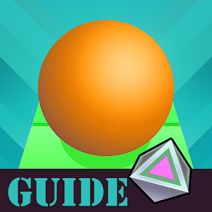 Guide for Rolling Sky APK