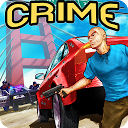 Perfect Crime: Outlaw City