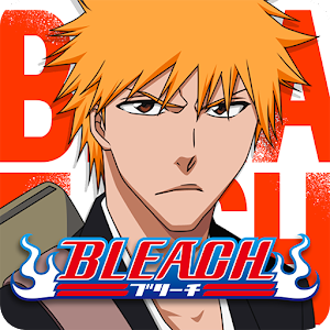 BLEACH Mobile 3D Online PC (Windows / MAC)