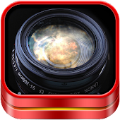 Free Download HD Camera Pro 2017 APK for Samsung