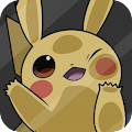 Free Art Poke Wallpapers APK for Windows 8