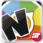 The Next Networker APK for Bluestacks