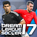 Tips for Dream League Soccer APK for Bluestacks