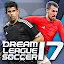 Tips for Dream League Soccer