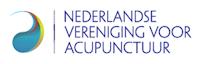 Praktijk De Geest Links Nederlandse vereniging voor acupunctuur