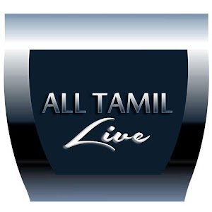 All Tamil Live