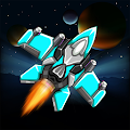 Game plane war APK for Kindle