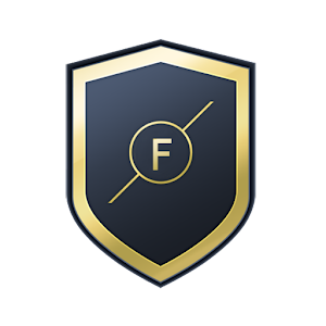 FUT Game 2018 For PC