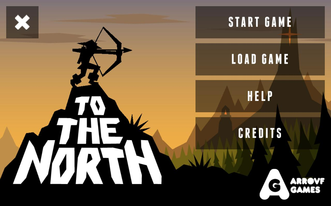 To The North Screenshot 15