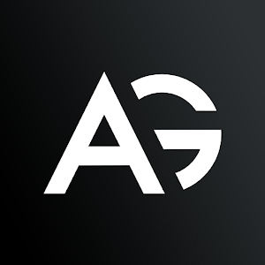 Advisor Group Events For PC / Windows 7/8/10 / Mac – Free Download