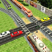 Indian Train Games 2017 APK for Ubuntu