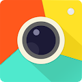 App Pics Collage -Photo Grid Maker apk for kindle fire