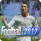 Free Download Soccer 2017 APK for Samsung