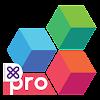 OfficeSuite Pro for Citrix