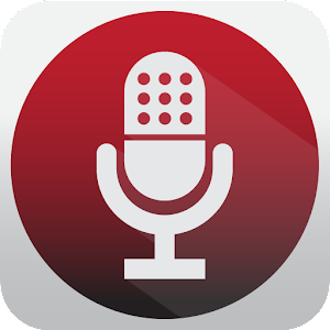 Voice recorder 1.24.255