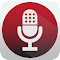 Voice recorder 1.2 Apk