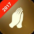 App Prayer APK for Kindle