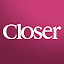 Closer - Actu People & News TV for Lollipop - Android 5.0