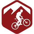 MTB Project APK Descargar