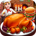 Free Download Cooking Chef APK for Samsung