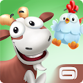 Game Country Friends apk for kindle fire
