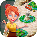 Game Family Zoo: The Story apk for kindle fire