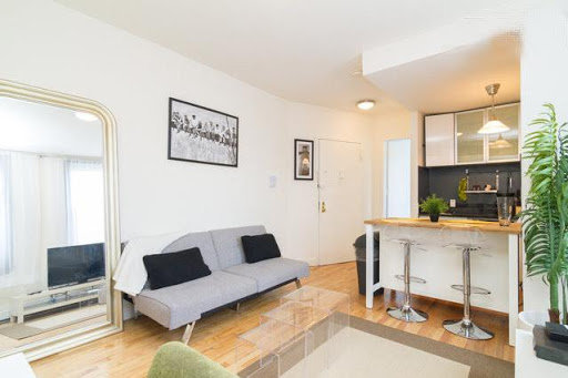 Prime West Village 1 bedroom