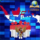 App Kamus Indonesia Internasional APK for Windows Phone